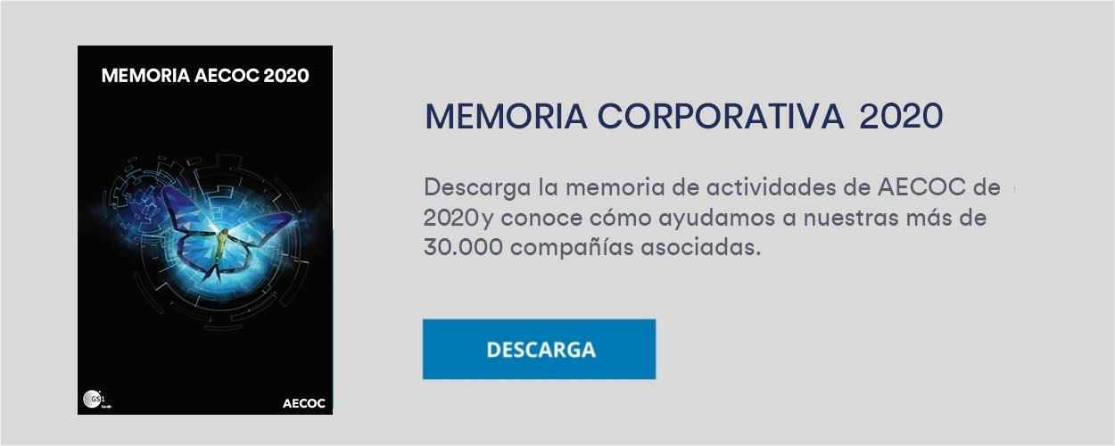 banner-memoria-2020-ok