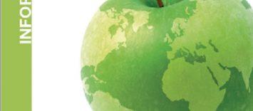 Congreso AECOC de Frutas y Hortalizas 2014