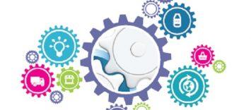 Congreso AECOC de Supply Chain 2015