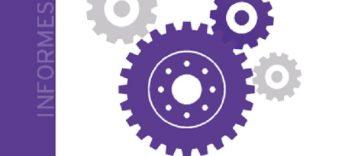 Congreso AECOC de Supply Chain 2014