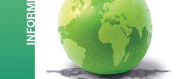 Congreso AECOC de Frutas y Hortalizas 2015