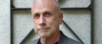 TDN entrevista a Ken Segall