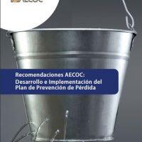 Recomendaciones AECOC: Plan de Prevención de Pérdida