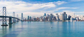 Silicon Valley: Epicentro de innovación también en horeca