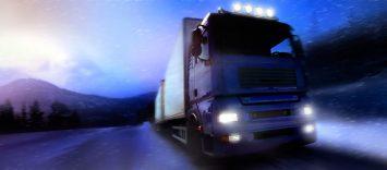 La importancia de la Supply Chain en la Cadena de Frío
