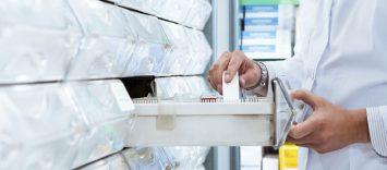 La Agencia Española de Medicamentos y Productos Sanitarios confirma la inclusión del Código Nacional dentro del Identificador Único