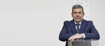 C84   Henkel acelera su crecimiento sostenible