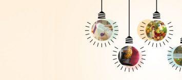 AECOC convoca la tercera edición de la Lluvia de Ideas contra el desperdicio alimentario