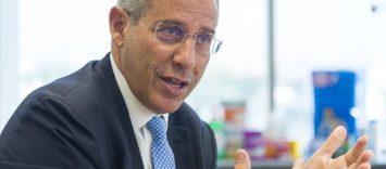 TDN | Sami Kahale: «El liderazgo está en manos del consumidor, no de la tecnología»