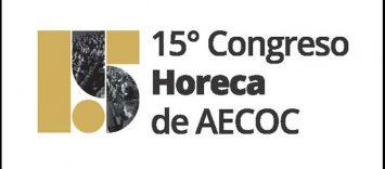 Congreso HORECA de AECOC 2017