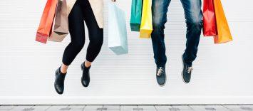 TDN | Futuro del Gran Consumo