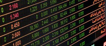 Conoce las claves del nuevo código LEI obligatorio en las transacciones financieras