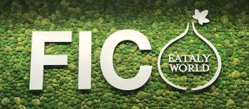 Fico Eataly World, el nuevo proyecto de Eataly