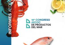 Congreso AECOC de Productos del Mar 2017