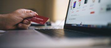 Experiencia de Compra Online