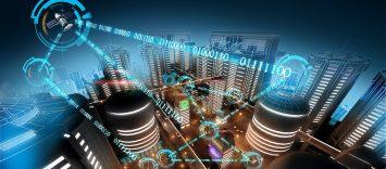 Los pilares fundamentales en la construcción de una smart city