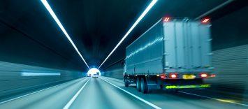 C84 | 6 retos en supply chain