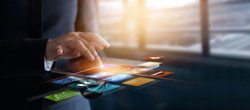 TDN | La transformación digital… ¿Y ahora qué?