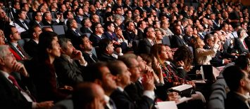 C84 | Congreso AECOC'18. Competir y liderar con éxito