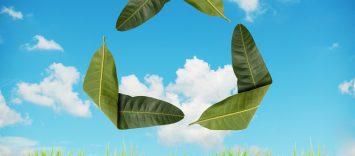 6 medidas para reducir las emisiones del transporte