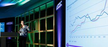 Los nuevos modelos de entrega y el desarrollo del eCommerce: en Londres, Barcelona y Madrid