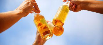 C84 | Bebidas alcohólicas. 4 tendencias que marcan el rumbo