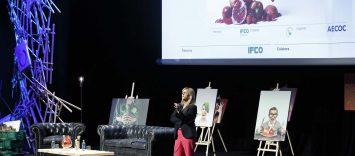 Retos del sector de Frutas y Hortalizas: sostenibilidad, digitalización y transparencia