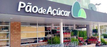 Los frescos abanderan la alimentación saludable del shopper brasileño