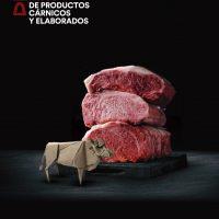 Informe   Congreso Productos Cárnicos y Elaborados 2019
