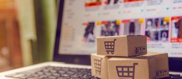 Packaging en E-commerce