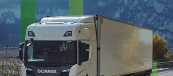 Foro Nacional del Transporte 2019