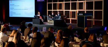 AECOCINFO | El 17º Congreso AECOC de Seguridad Alimentaria pondrá el foco en la innovación, la sostenibilidad y la gestión de alertas