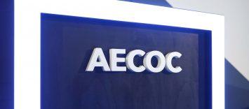 AECOC aplaza sus próximos eventos