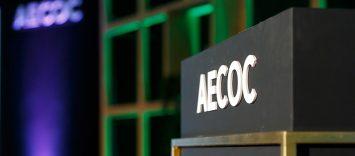 AECOC informa. Valoración de las medidas económicas del COVID-19