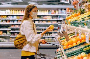 El 51% de los consumidores considera que la situación económica de su hogar empeorará tras el COVID-19