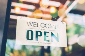 La cadena de valor de la hostelería crea una plataforma de expertos para impulsar la reapertura del sector