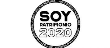 #SoyPatrimonio2020, iniciativa para conseguir que bares y restaurantes sean declarados Patrimonio de la Humanidad