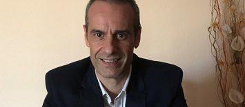 C84 | José Manuel González. La digitalización no puede esperar