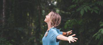 IRR | 6 tendencias post-Covid en salud y bienestar