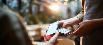 AECOC INFO | AECOC analizará el impacto de la nueva directiva de pagos sobre el comercio