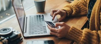 E-commerce en Gran Consumo – 3ª Edición