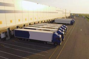 AECOC INFO | AECOC analiza el reto de la logística a temperatura controlada en una jornada profesional