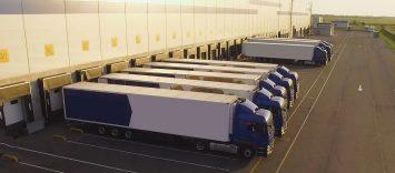 AECOC INFO   AECOC analiza el reto de la logística a temperatura controlada en una jornada profesional