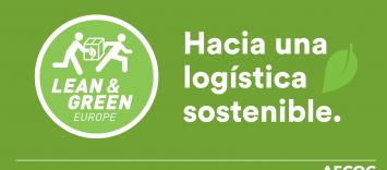 AECOC INFO | Los premios Lean & Green reconocen los avances de 15 empresas en el proceso de descarbonización de sus operaciones logísticas