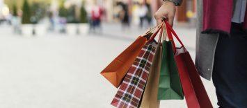 AECOC INFO   AECOC Shopperview presenta los resultados del cuarto barómetro sobre consumo durante el COVID-19
