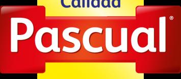 Calidad Pascual en la UAM