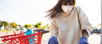 C84 | El shopper en… La sociedad del miedo y la incertidumbre