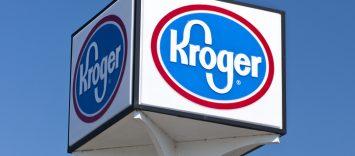 IRR   Cómo Kroger planea ganar, liderando con la innovación y acelerando la digitalización