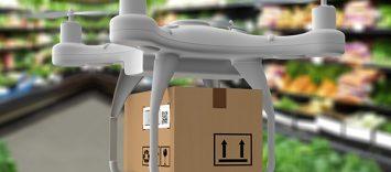 C84   8 tecnologías que revolucionan el retail