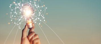 C84   Directivos. Innovación, digitalización y data analitycs